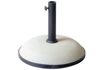 Βάση-ομπρέλας-35kg
