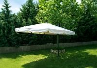 Ομπρέλα-Kρεμαστή-300x300cm