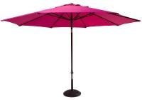 Ομπρέλα-Hartman-Solar-Line-New-Pink