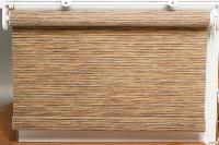 Roller-σε-απομίμηση-ξύλου