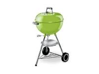 Weber-OT-Original-47cm-Green