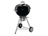 Weber-OT-Original-Premium-47cm-Black