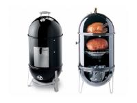 Weber-Smokey-Mountain-Cooker-47cm